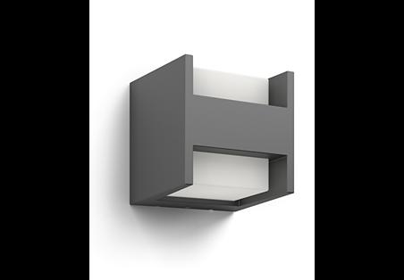 Eglo Plafoniera Led : φωτιστικο οροφου Φωτιστικά Οροφής eglo bestprice gr