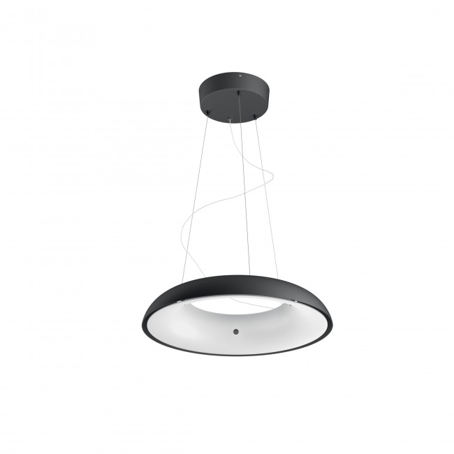 philips hue produkte mit dimmschalter philips hue marken. Black Bedroom Furniture Sets. Home Design Ideas