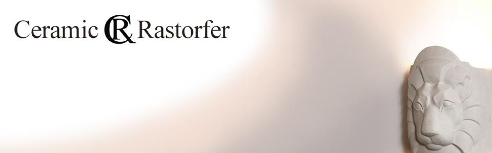 Rastorfer