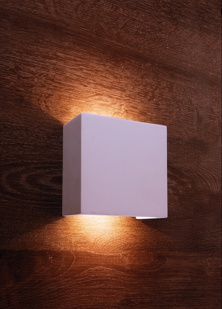 Deko-Light Quinta