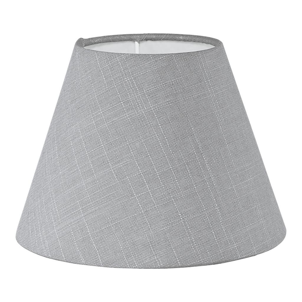 lampenschirm ersatz machen sie den preisvergleich bei nextag. Black Bedroom Furniture Sets. Home Design Ideas