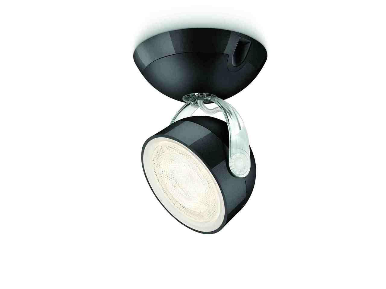 Wohnzimmerlampe Trend Trendsuche LED Deckenstrahler Spot