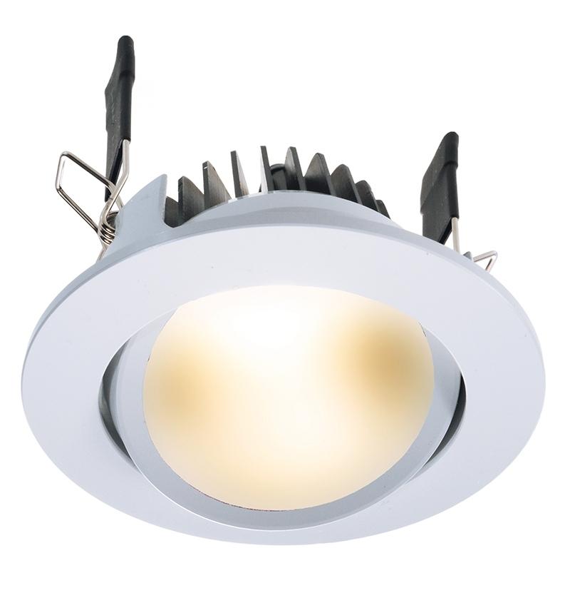 Deko-Light COB 68 565078 (4042943189882)