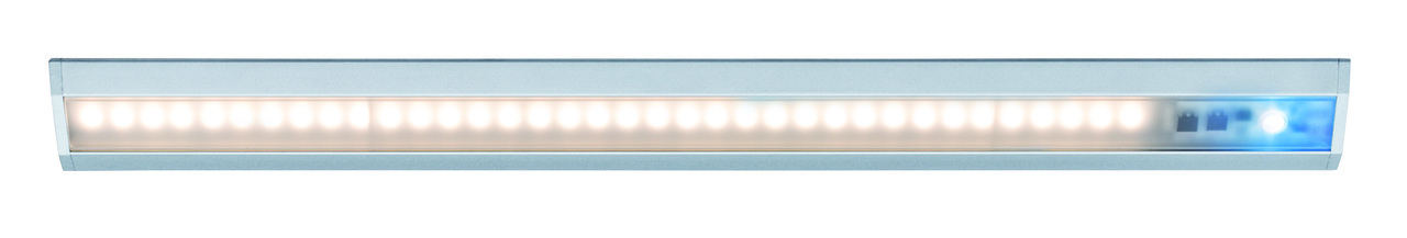 Paulmann Function ChangeLine LED-Lichtleiste 400 Touch 3