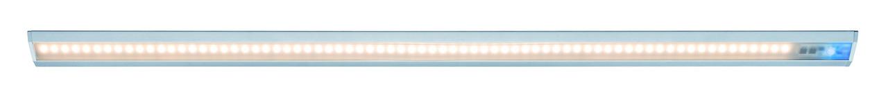 Paulmann Function ChangeLine LED-Lichtleiste 800 Touch 6