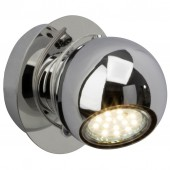 Magnito LED 3W WA