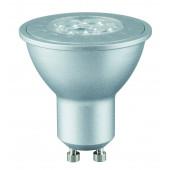 LED Reflektorlampe, GU10, 3,5 W, 200 lm, 2700 K
