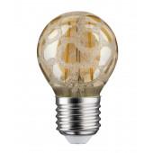 LED Tropfen E27 2,5 W 200 lm 2500 K