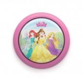 Prinzessinnen, Ø 11,1 cm