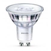 LED WarmGlow 6er-Set GU10 3,8 W 345 Lumen 2700 K