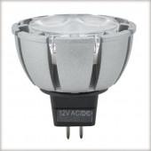 LED-Leuchtmittel GU5.3 4 W 2800 K
