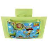 Toy Story 38 x 38 cm grün 1-flammig quadratisch