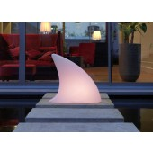 Shark Outdoor LED