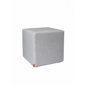 moree Cube Granit Poller, ohne Beleuchtung