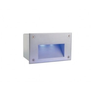 Wandeinbauleuchte, Side III LED RGB, symmetrisch, 24V DC, 3,00 W
