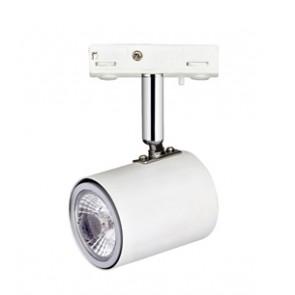 TRACK LED Spotlight White
