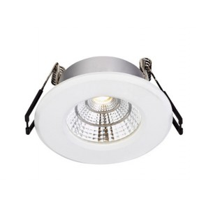 HADES Downlight White