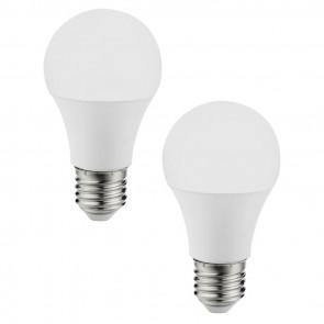 LED-Leuchtmittel E27 12 W 1055 lm 4000 K