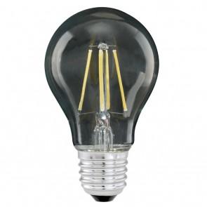 LM-E27-LED A60 4W 2700K 1 STK