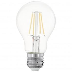 LED Leuchtmittel E27 4 W 350 lm 2700 K