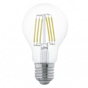 LM-E27-LED A60 6W 2700K 1 STK
