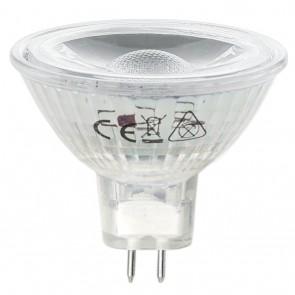 LM-MR16-LED GU5.3 3W 3000K 2 STK
