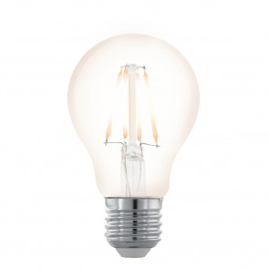 Leuchtmittel E27 4 W 390 lm 2200 K