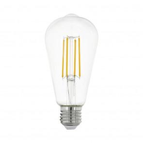 Leuchtmittel E27 7 W 806 lm 2700 K
