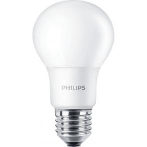 CorePro E27 LED 8 Watt (ersetzt 60W) nicht dimmbar 2700K