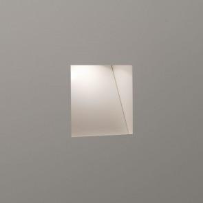 Borgo Trimless 65, 1x3W LED, 2700 Kel