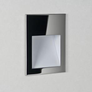 Borgo 54, 1x 1W LED, 3000 K