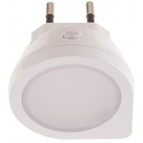 Luna Switch, LED, IP20, weiß