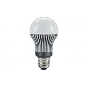 Paulmann LED AGL, 5W RGB E27, remote