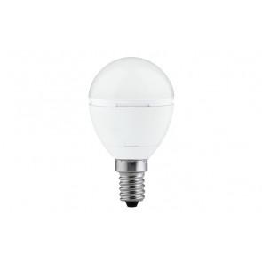 LED Quality Tropfen E14 5 W 340 lm 3000 K