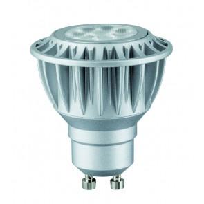 LED Reflektor 7,5W GU10 230V 6500K