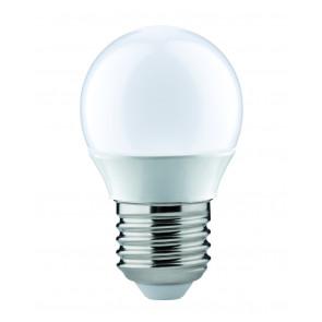 LED Tropfen, E27, 4W, 250 lm, 2700K