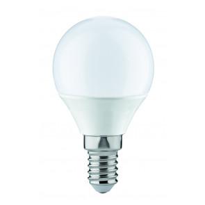 LED Tropfen E14 3,5 W 260 lm 6500 K