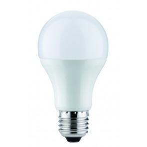 LED Premium AGL10W E27 230V 6500K dimmbar