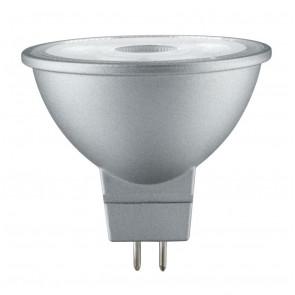 LED Reflektor GU5,3 6,5W 460lm 2700K