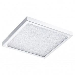 Cardito, 32x 32 cm, inkl LED