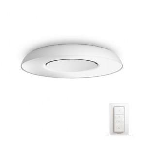 Still, LED, Farbtemperatur änderbar, Inkl.Dimmschalter, Weiß