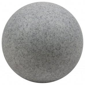 Mundan, granit, 50 cm