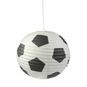 PL Papierballon Fußball