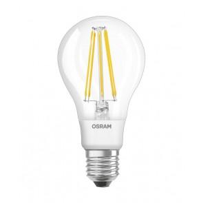 LED RETROFIT A100 12W E27 klar non dim 1420 LM BLISTER