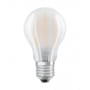 LED STAR RETROFIT matt CLA   75 non-dim  8W/827 E27   1055LM  BOX