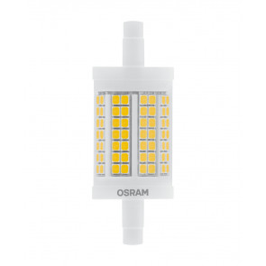 LED STAR  LINE   78  CL 100 non-dim  11,5W/827 R7S  1521LM 78mm BLI1