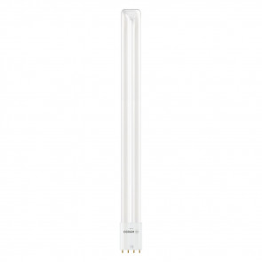 DULUX L LED 55 2G11 24W/830 3000LM BOX