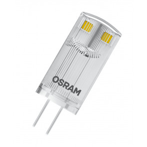 LED Leuchtmittel G4 0,9 W 100 lm 2700 K
