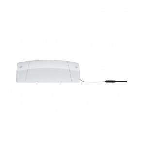 SmartHome ZB Cephei Dimm Controller Breite 16,3 cm weiß eckig
