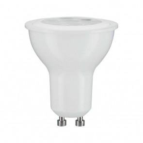 SmartHome BLE Teen LED Reflektor 5W GU10 230V Kla